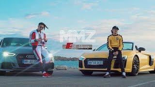 Смотреть клип Mmz - S Line