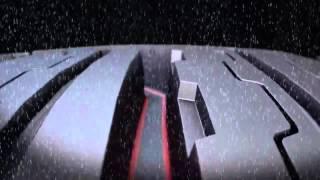 Промо-ролик зимней шины Uniroyal MS Plus 77(Зимняя нешипованная шина Uniroyal MS plus 77 предназначена в первую очередь для эффективного и безопасного передви..., 2014-03-03T15:32:20.000Z)
