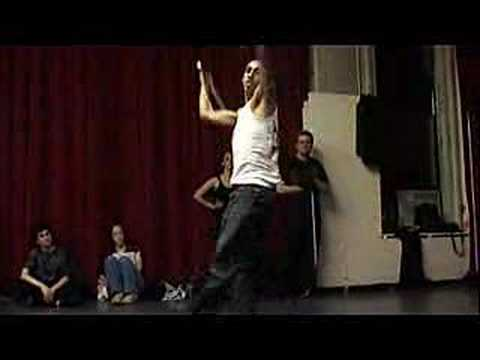 Form IV Ataru - YouTube