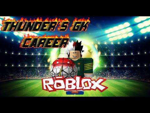 roblox song id thunder
