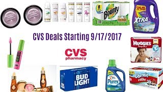 Video 18 pk Bud Light $5.99 At CVS 9/17! CVS Deals Starting 9/1/2017 download MP3, 3GP, MP4, WEBM, AVI, FLV September 2017