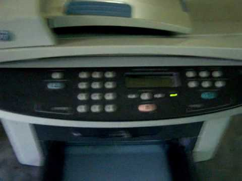 HP LASERJET 3020 PRINTER DRIVER FOR PC