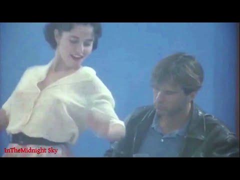 Monella - Italian Movie - Tinto Brass
