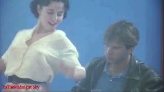 Monella - Italian Movie 2 - Tinto Brass
