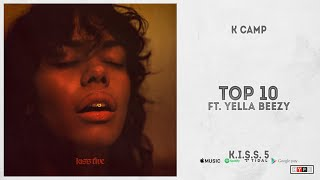 Play Top 10 (feat. Yella Beezy)