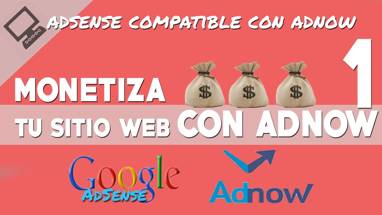 Curso De AdNow Agencia Publicidad
