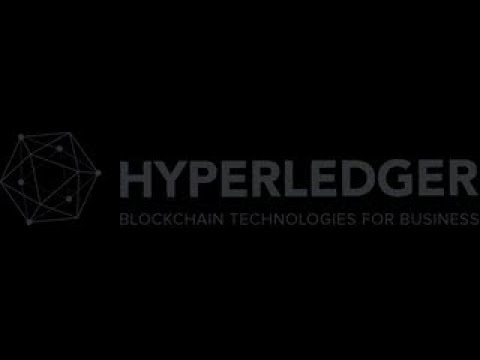 Decentralization available for everyone ~ by hyperledger