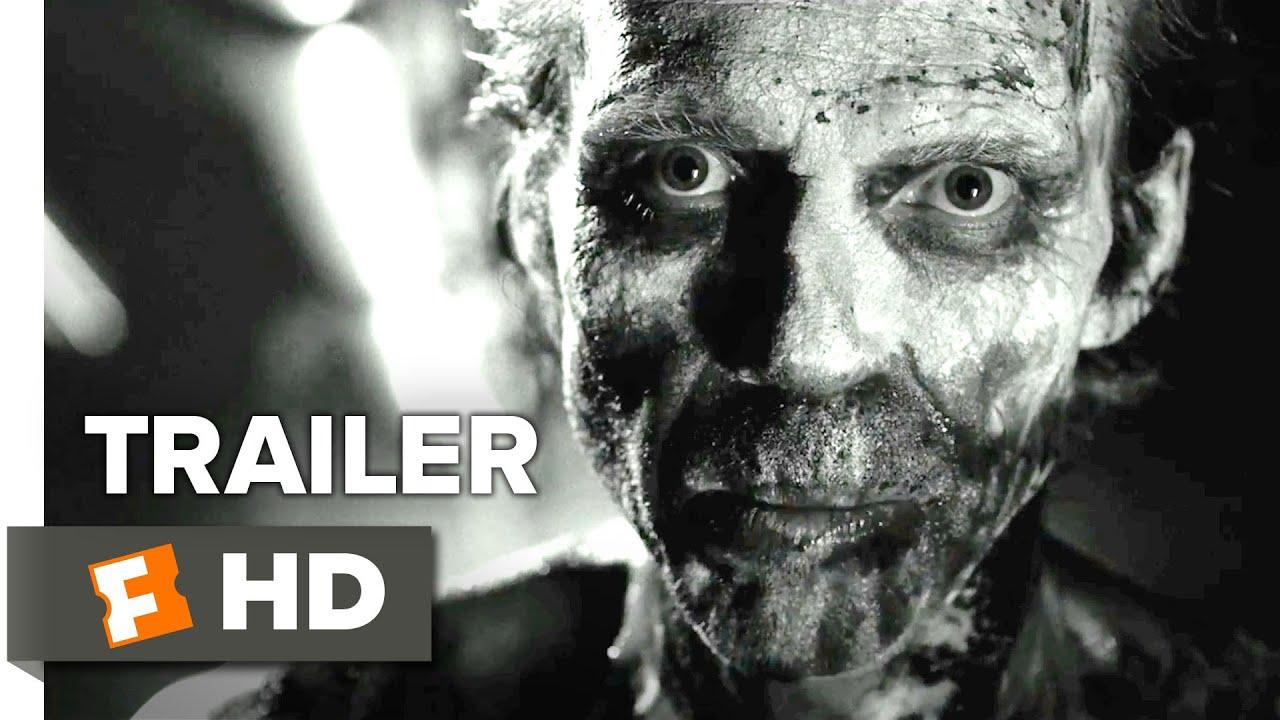 Resultado de imagem para 31: palhaços sádicos no novo trailer do longa de terror dirigido por Rob Zombie
