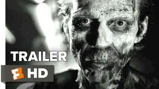 31 TRAILER 1 (2016) - Malcolm McDowell, Elizabeth Daily Horror Movie HD