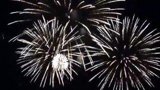 Салют 9 мая 2016г. город Лиски(Салют 9 мая 2016г. город Лиски Построй бизнес без вложений В нашей команде Ссылка на видео https://www.youtube.com/watch?v=YeFz..., 2016-05-10T13:25:20.000Z)
