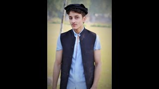 Khaani Episodes Flashback | Har Pal Geo