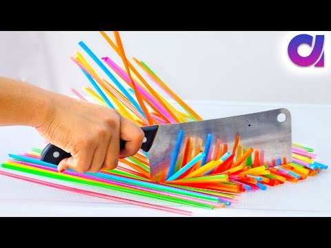 5 Genius crafts ideas you have ever seen | Best out of waste | Artkala 434