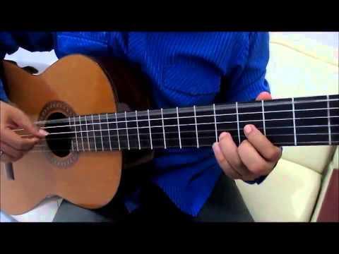 Belajar Kunci Gitar ST12 Cinta Tak Harus Memiliki Bait
