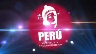 VIDEO PROMOCIONAL - J. Alvarez en el Callao Thumbnail