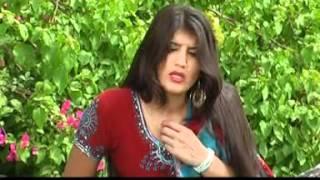 vuclip UntitledGHS shukria shukria yara wo bewafa bawafa sanam pashto urdu