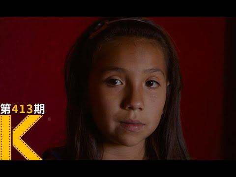 等待超人电影_【看电影了没】美国穷人的教育困境,纪录片《等待超人》 - YouTube