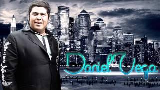 Daniel Vega Treinta Cartas