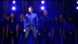 Glee - Karaoke Revolution