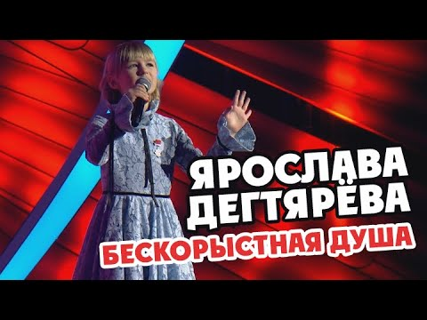 Ярослава КАК МАМА гладит вещи кукле Беби Бон и укладывает спать Видео для детейиз YouTube · Длительность: 19 мин16 с