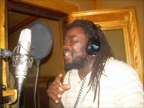 Courtney Melody - Nuttin Nah Gwaan + Version (Reggae Vibes).