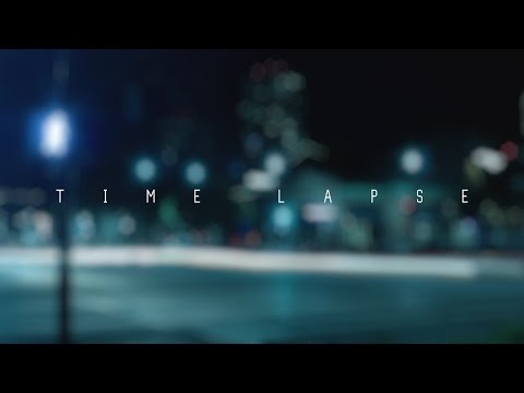 How to Edit a Time-Lapse in Adobe After Effects CS6:freedownloadl.com  design, mobil, iso, filter, movi, adob, free, window, 3d, digit, download, design, game, anim, creativ, cc