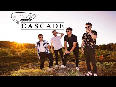 RAW Music Meets: Cascade