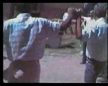 Nedim Varol  1991 Yılından Halaylar.Durmuş Varolun Düğünü