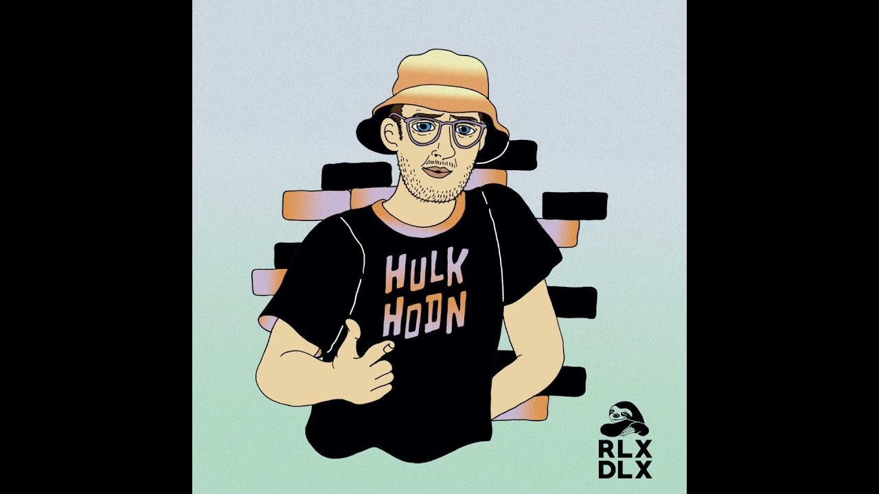 Download RLX DLX - Hulk Hodn (Minimix) - Producer Series Vol.2