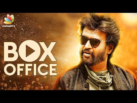 BIGGEST BLOCKBUSTER: Petta's Box Office Collection Worldwide | Rajinikanth & Karthik Subbaraj Movie