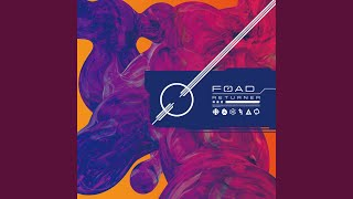 Provided to YouTube by TuneCore Japan 月詠 · FOAD Returner ℗ 2020 FOAD Released on: 2020-05-09 Composer: Kento Koshikawa Lyricist: Philippe ...