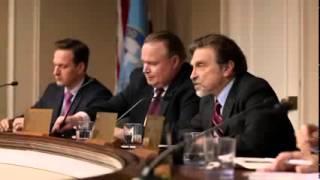 Freeheld Official Trailer #1 2015   Ellen Page, Julianne Moore Drama HD   YouTube