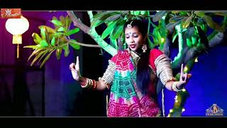 Disko_ Bansa_ Disko_&New Rajsthani Song / Sita Mali/ New Whatsapp Status 2021