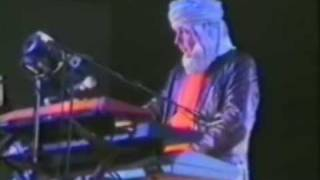 Ethnicolor (Part 1 of 2) - The 12 Dreams Of The Sun - Sunrise Concert - J M Jarre