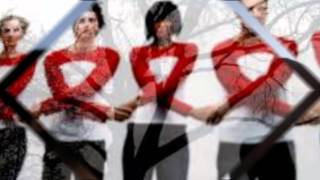 Spot du groupe K-Dans contre le SIDA