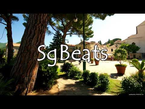 old school rap beat - 2018-03-02 15:47:30