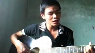 Con Đường Hạnh Phúc - Bá Sơn Guitar