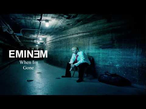 Eminem - When Im Gone [INSTRUMENTAL] +DOWNLOAD LINK