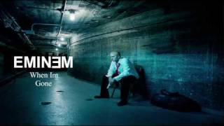 Eminem - When Im Gone [INSTRUMENTAL] +DOWNLOAD LINK