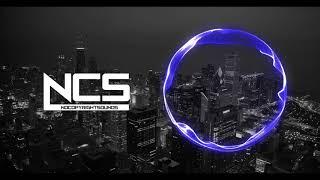 Lazy Rich & Hirshee - Damage Control (feat. Amba Shepherd) [Spaarkey Remix] [NCS Remake]
