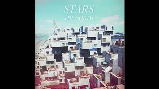 Stars - The North Full Album