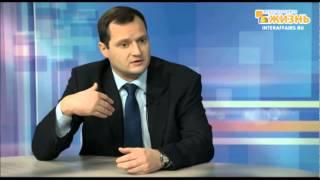 Экология и Большая политика(Видео в хорошем качестве (HQ): http://interaffairs.ru/read.php?item=12249 смотрите на сайте журнала