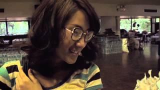Love at First Flood trailer - PHIM2D.NET