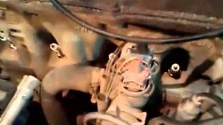 Свечи зажигания «BUGAETS»(БУГАЕЦ)  Volkswagen Jetta Mk2 91 г в 1.8