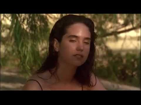 Jennifer Connelly in Hot Bikin thumbnail