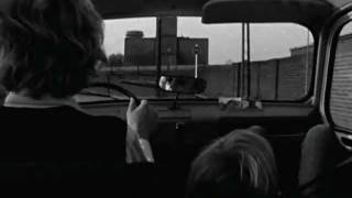 Alice in The Cities - Wim Wenders, 1974
