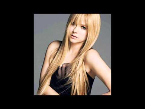 Falling Fast Piano Karaoke By Ear (Avril Lavigne) Melissa Black/Pianist
