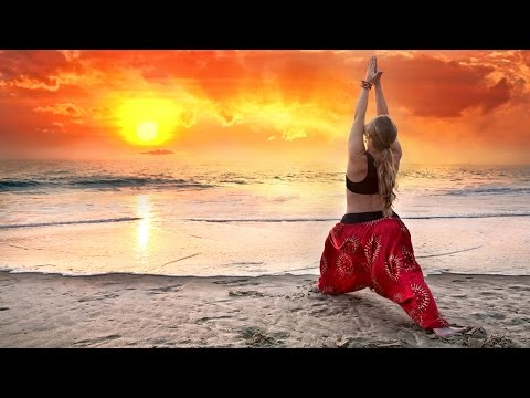 Yoga Music, Relaxing Music, Calming Music, Stress Relief Music, Peaceful Music, Relax, ☯2906