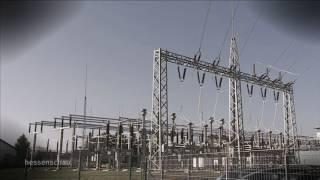 Immer mehr Stromausfälle in Hessen?