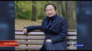 Phát hiện tài liệu mới trong vụ Trịnh Xuân Thanh (VOA)