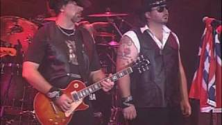 Southern Comfort Band Can T You See By The Marshall Tucker Band Cover